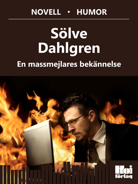 En massmejlares bekännelse