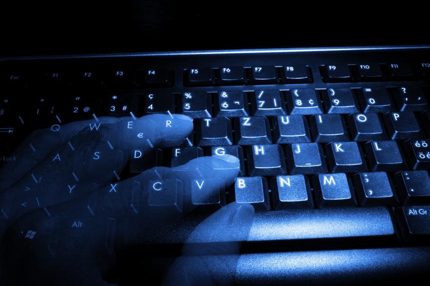 Läs mer om artikeln Spökskrivare hotas av stämning från spökförbund