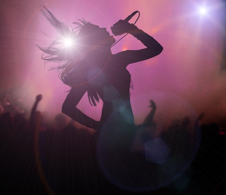 Läs mer om artikeln Melodifestivalen byter namn till Eurovision Cover Contest