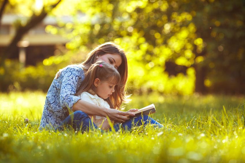Ger vi alla barn chansen att lära sig läsa?
